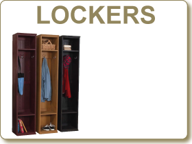lockers-homepage.png