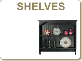 shelves-homepage.png