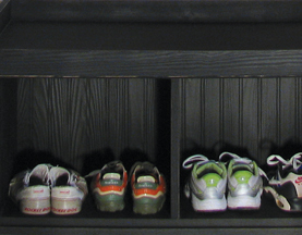 shoestoragebenches_1.jpg