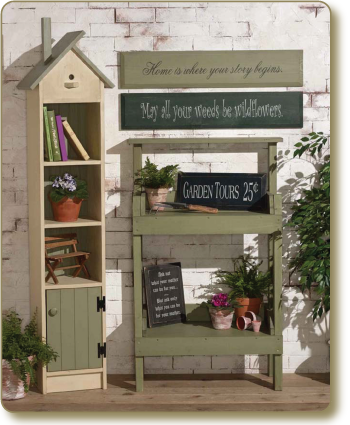 Wholesale Country Furniture Cottage Furniture Stunning Wholesale Home Decor Signs